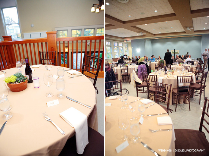 Alan Emmott Centre Wedding Burnaby (7)