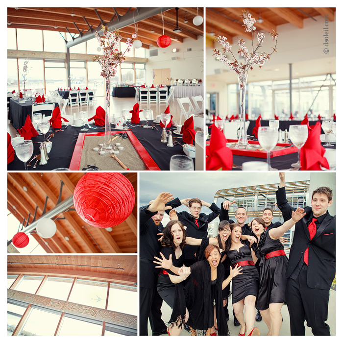 Featured Wedding Venue Ubc Boat House 187 Vancouver Wedding Photographers Blog D Soleil Photography