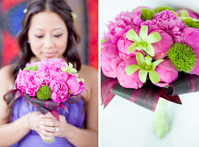 Sfu Diamond Alumni Centre Wedding Angela Peter 187 Vancouver Wedding Photographers Blog D