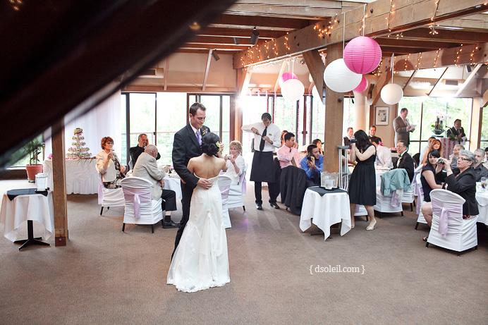 Diamond Alumni Centre Wedding Photos Tbrb Info