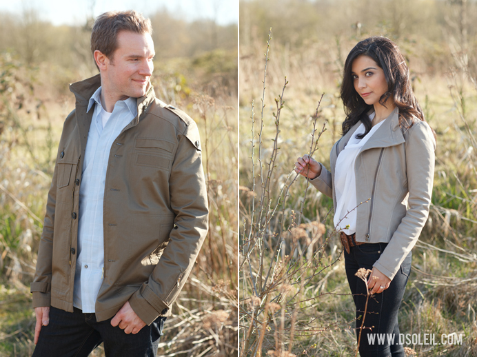 Wedding engagement photos at Jericho Beach in Vancouver (4)