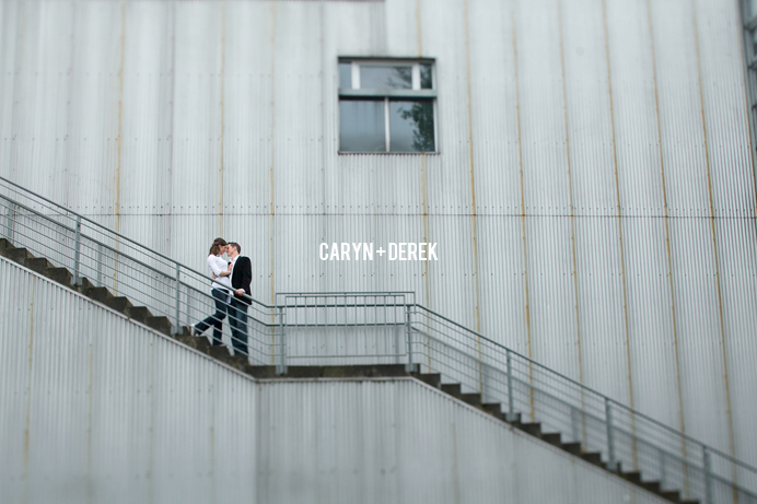Photos at Emily Carr