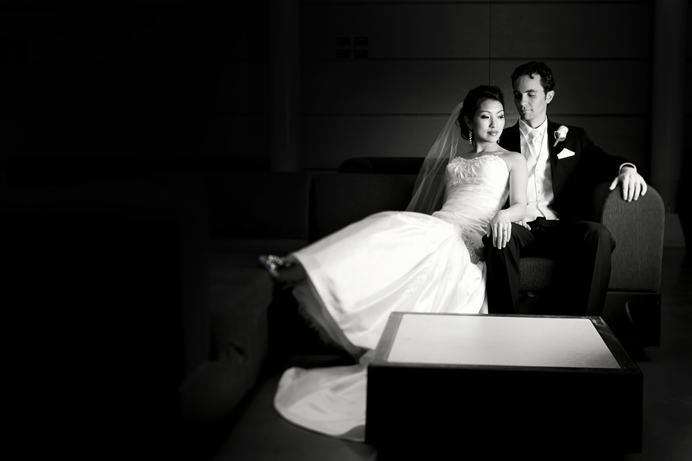 Vancouver Golf Club wedding in Coquitlam (6)