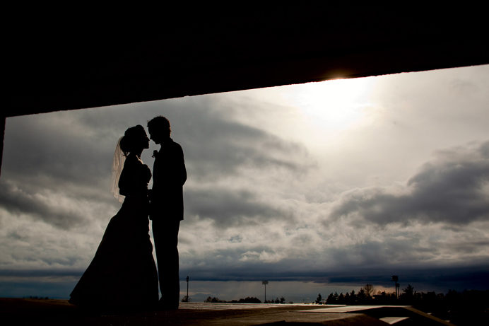Vancouver Golf Club wedding in Coquitlam (5)