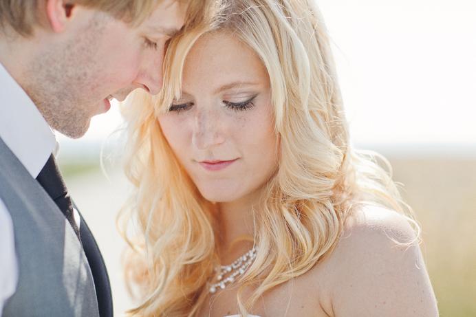 Richmond and Thea Koerner House Wedding UBC (5)