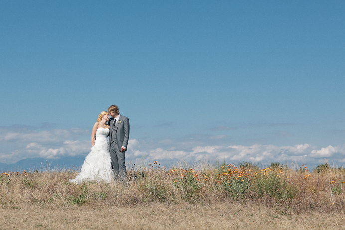 Richmond and Thea Koerner House Wedding UBC (1)