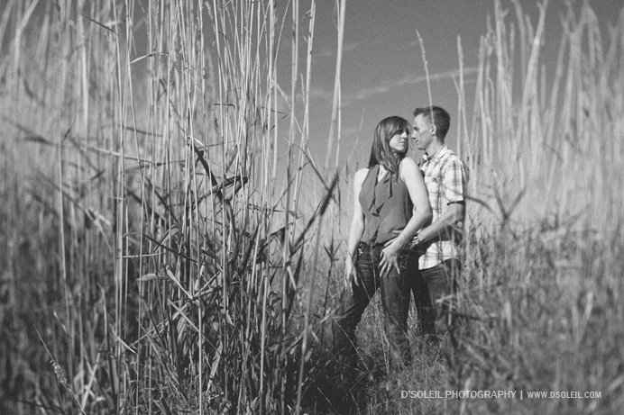 Autumn engagement session vancouver (25)