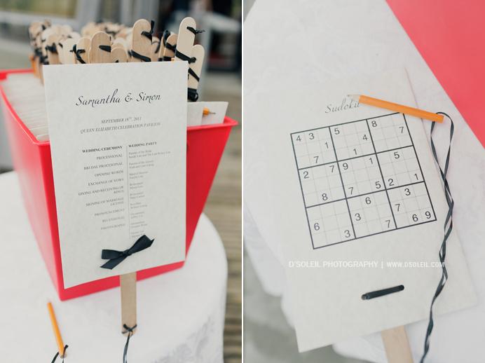 Celebration Pavilion wedding (15)