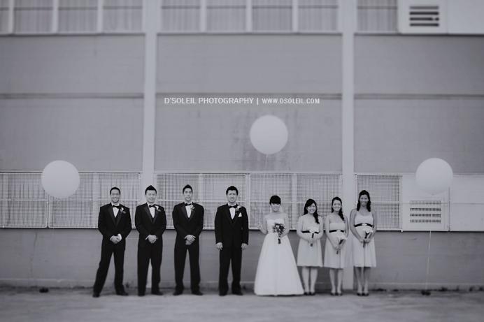 Celebration Pavilion wedding (5)