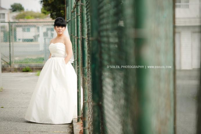 Celebration Pavilion wedding (3)