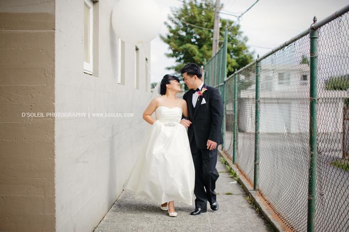 Celebration Pavilion wedding (2)