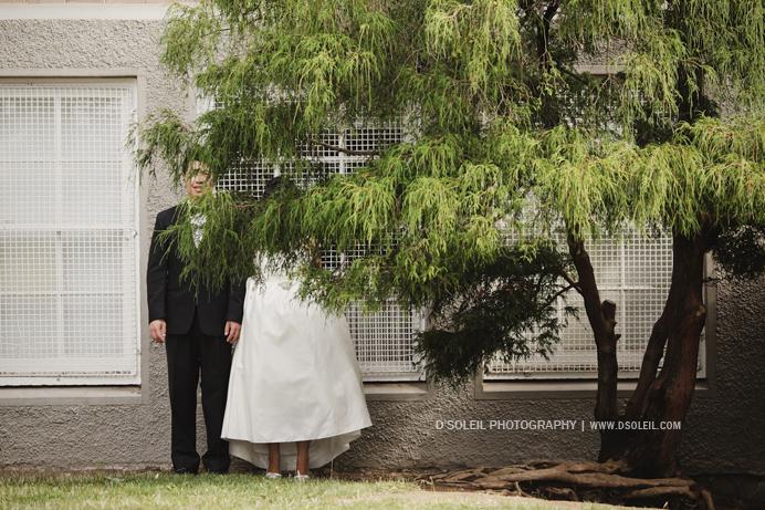 Celebration Pavilion wedding (1)