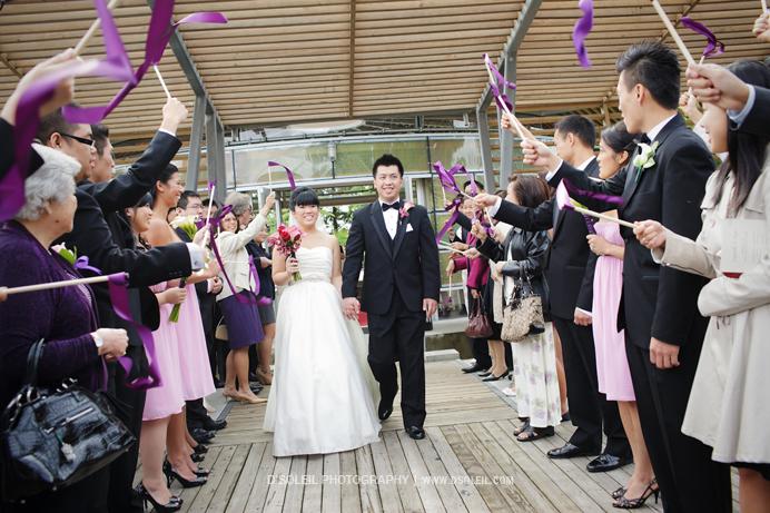 Celebration Pavilion wedding (13)