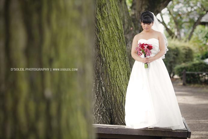 Celebration Pavilion wedding (12)