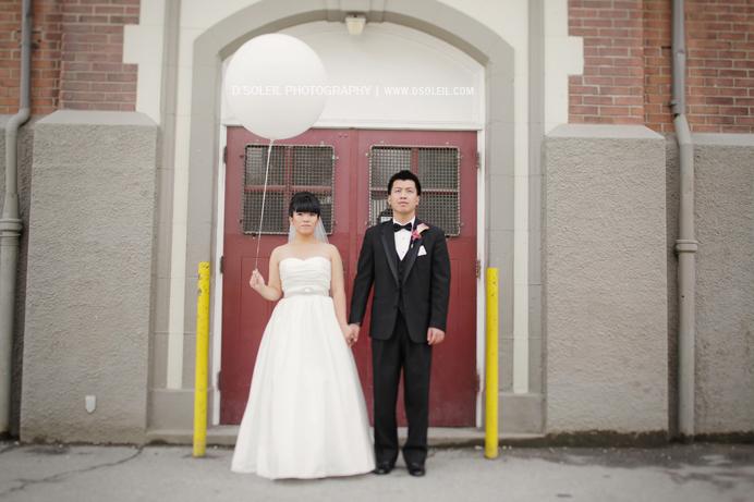 Celebration Pavilion wedding (11)
