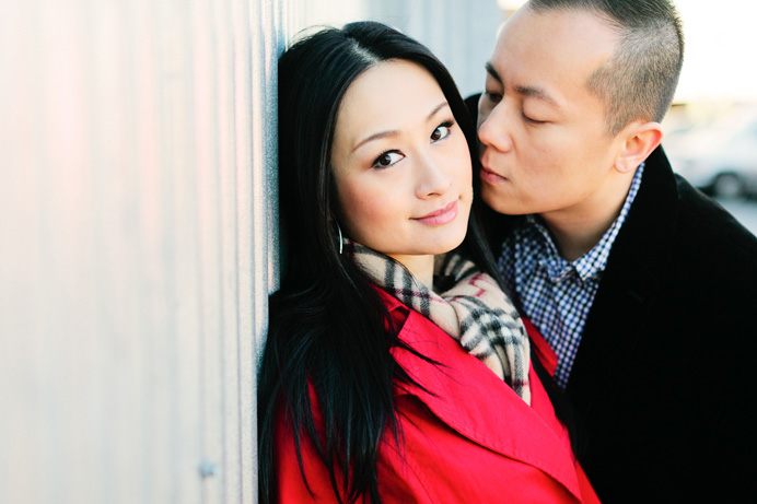 Vancouver engagement session at granville island (4)