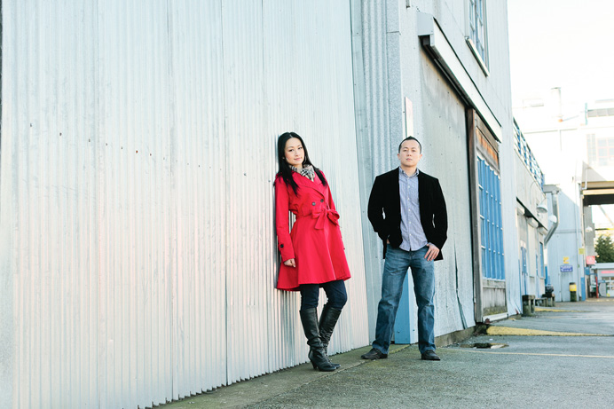 Vancouver engagement session at granville island (5)