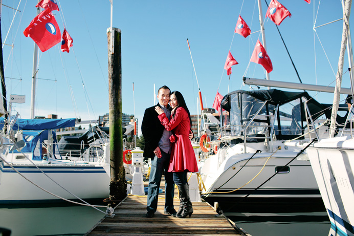 Vancouver engagement session at granville island (6)