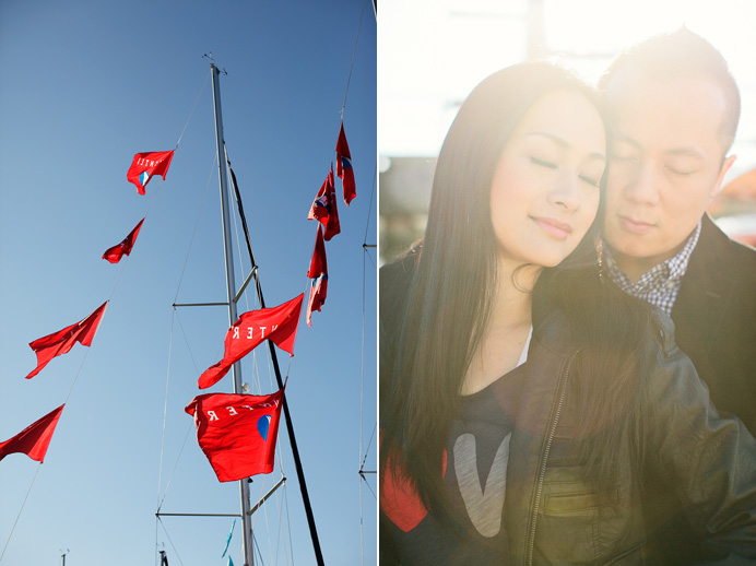 Vancouver engagement session at granville island (7)