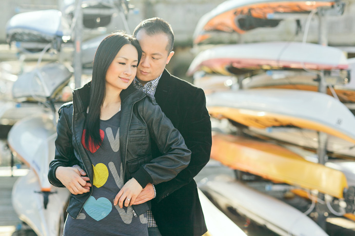 Vancouver engagement session at granville island (9)