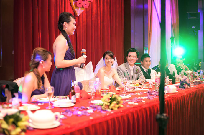Wedding at Shiang Garden Chinese Restaurant (24)