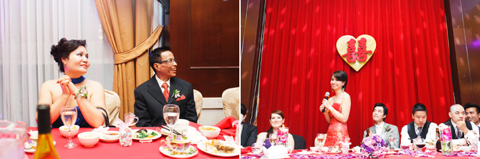 Wedding at Shiang Garden Chinese Restaurant (13)