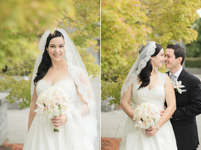 As Vancouver wedding photographers we 39re obsessive about weather reports