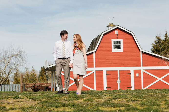 Country engagement photos (11)