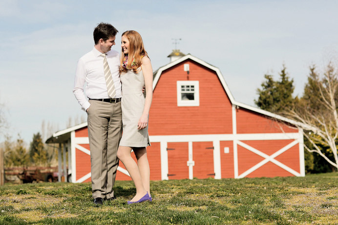 Country engagement photos (10)