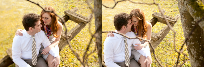 Country engagement photos (9)