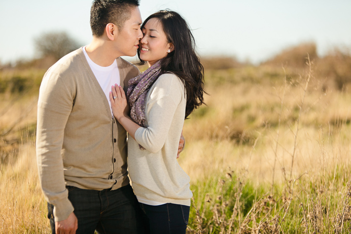 dating how to say not interested The secret to online success say you've received 20 messages and only too — you meet people you're interested in, and not all of them will be.
