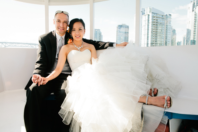 Monk McQueens Wedding Vancouver (16)