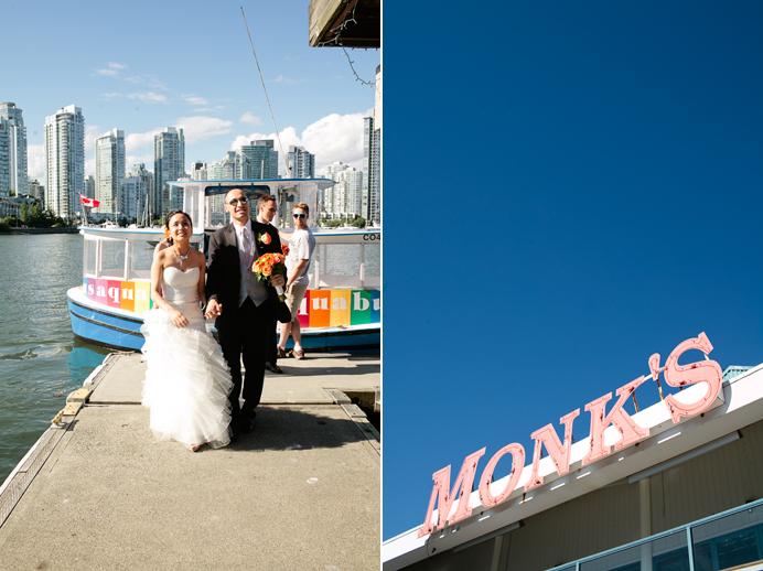 Monk McQueens Wedding Vancouver (18)
