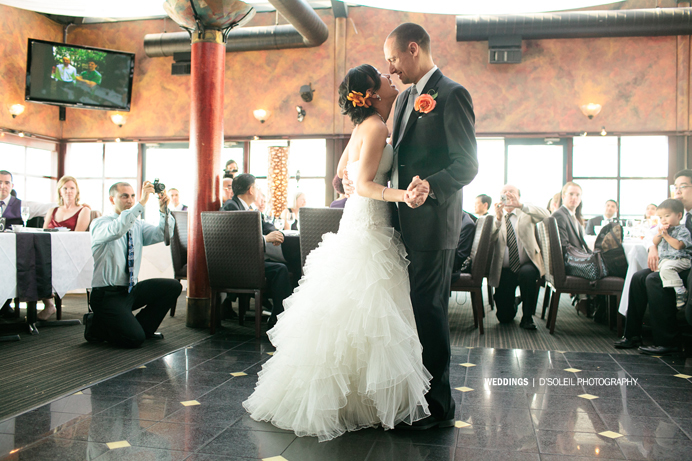 Monk McQueens Wedding Vancouver (28)