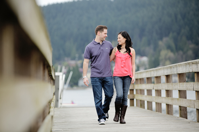 Rocky Point Port Moody Engagement (1)