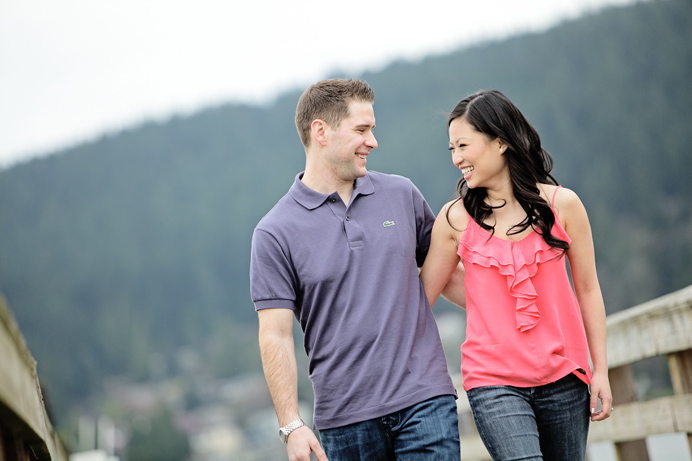Rocky Point Port Moody Engagement (2)