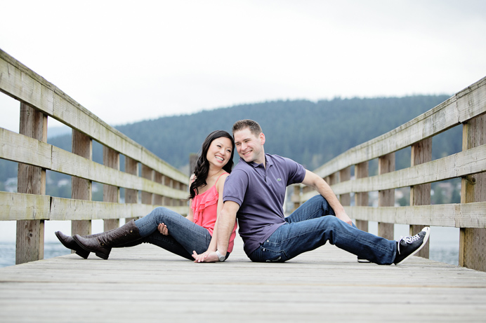 Rocky Point Port Moody Engagement (3)