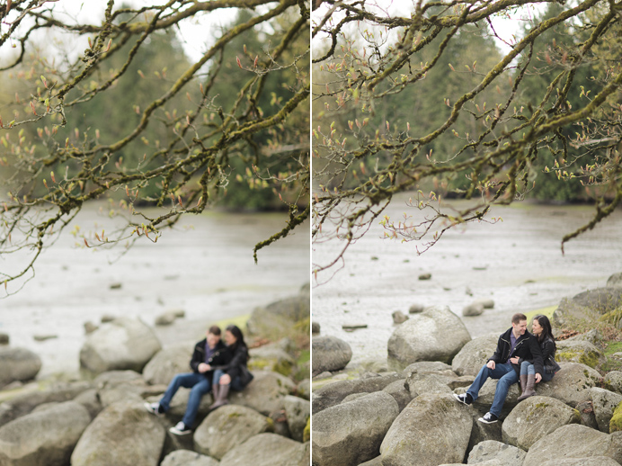 Rocky Point Port Moody Engagement (6)