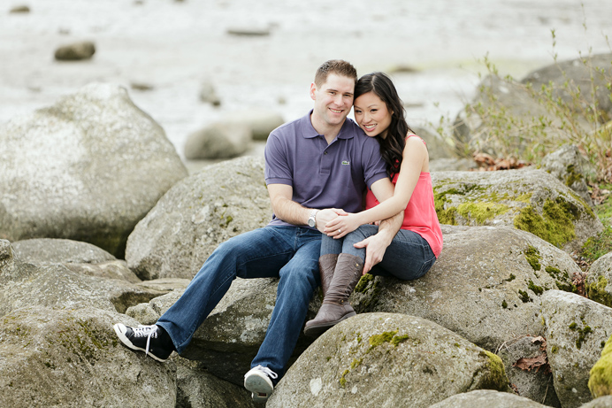 Rocky Point Port Moody Engagement (8)