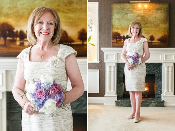 Wedgewood Hotel wedding ceremony (10)