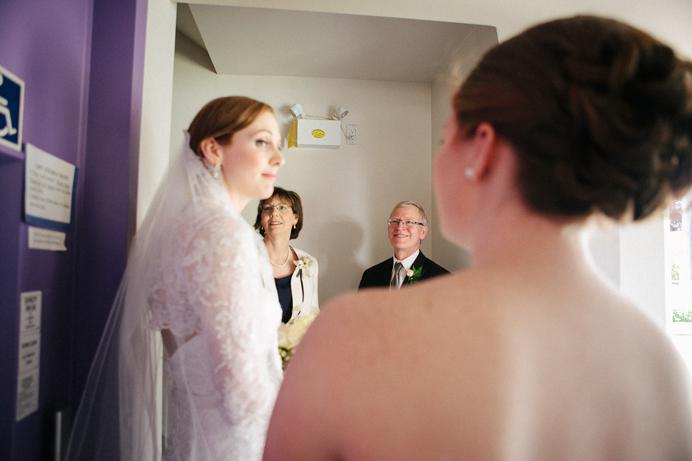 Oakridge United Church wedding vancouver (27)
