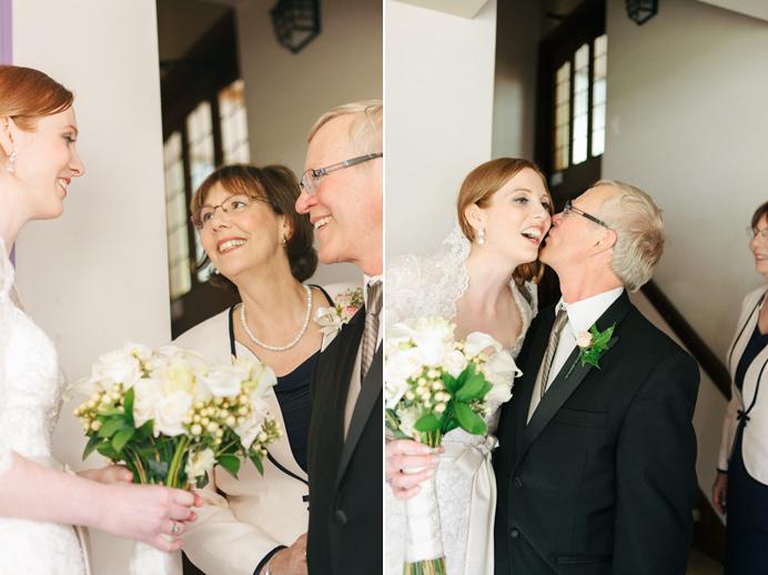 Oakridge United Church wedding vancouver (28)