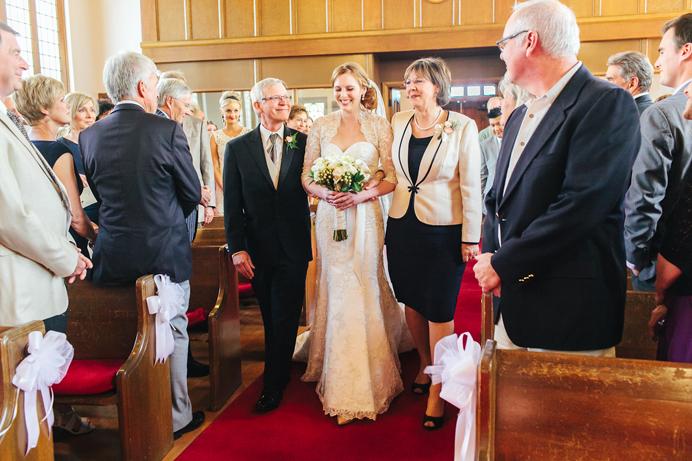 Oakridge United Church wedding vancouver (31)