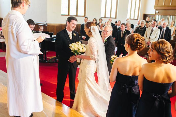 Oakridge United Church wedding vancouver (33)