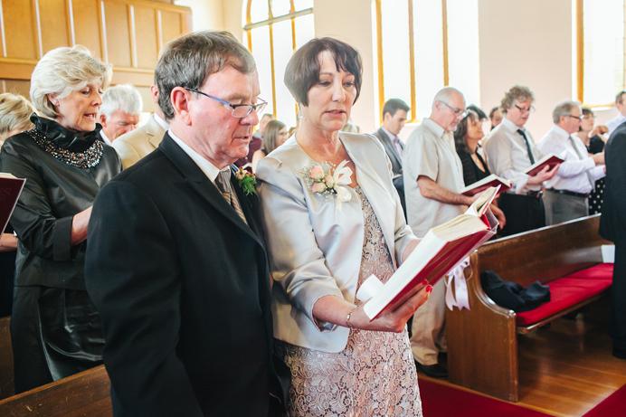 Oakridge United Church wedding vancouver (36)