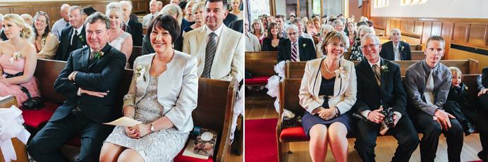 Oakridge United Church wedding vancouver (37)