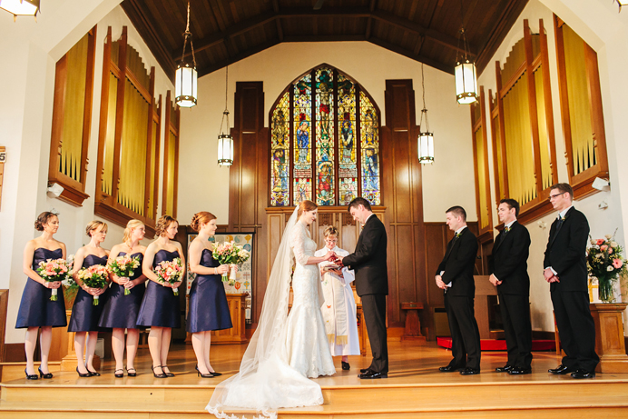 Oakridge United Church wedding vancouver (38)