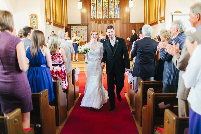 Oakridge United Church wedding vancouver (40)