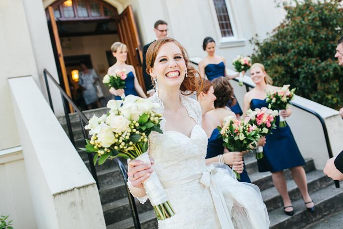 Oakridge United Church wedding vancouver (42)