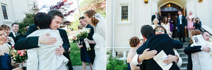 Oakridge United Church wedding vancouver (43)